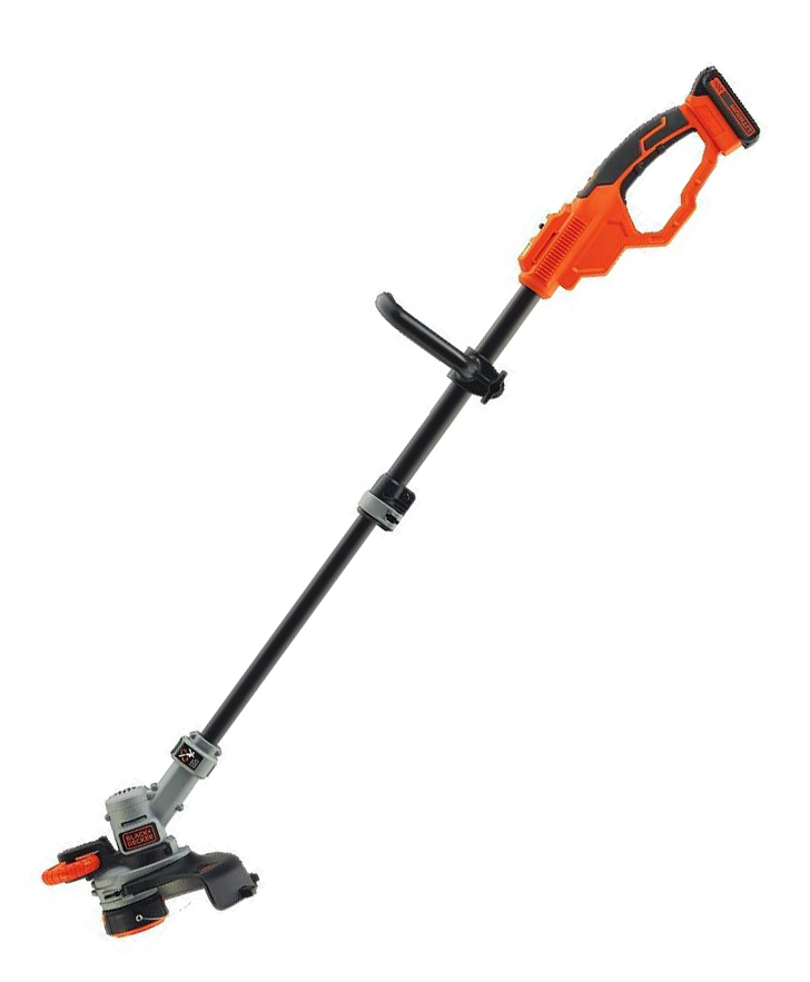 Weed Wacker Reviews
