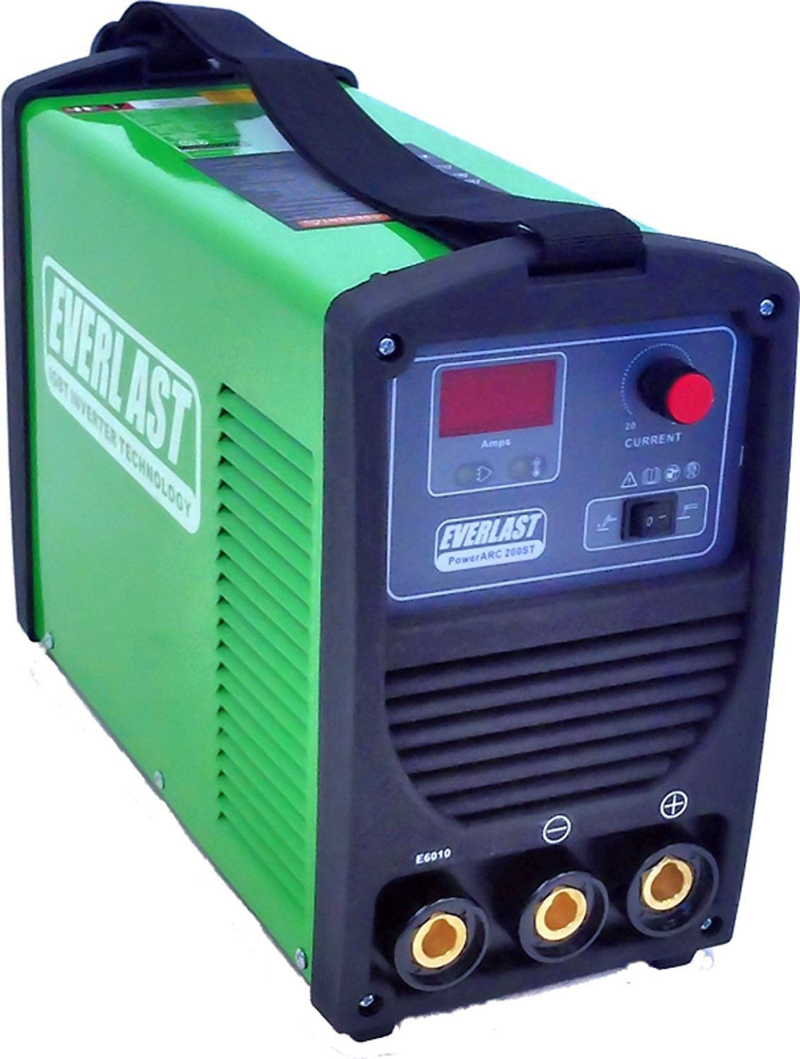 TIG Welder Reviews