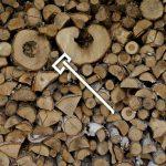 Cord Of Firewood AH