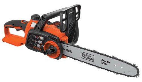 Electric Chainsaw Reviews