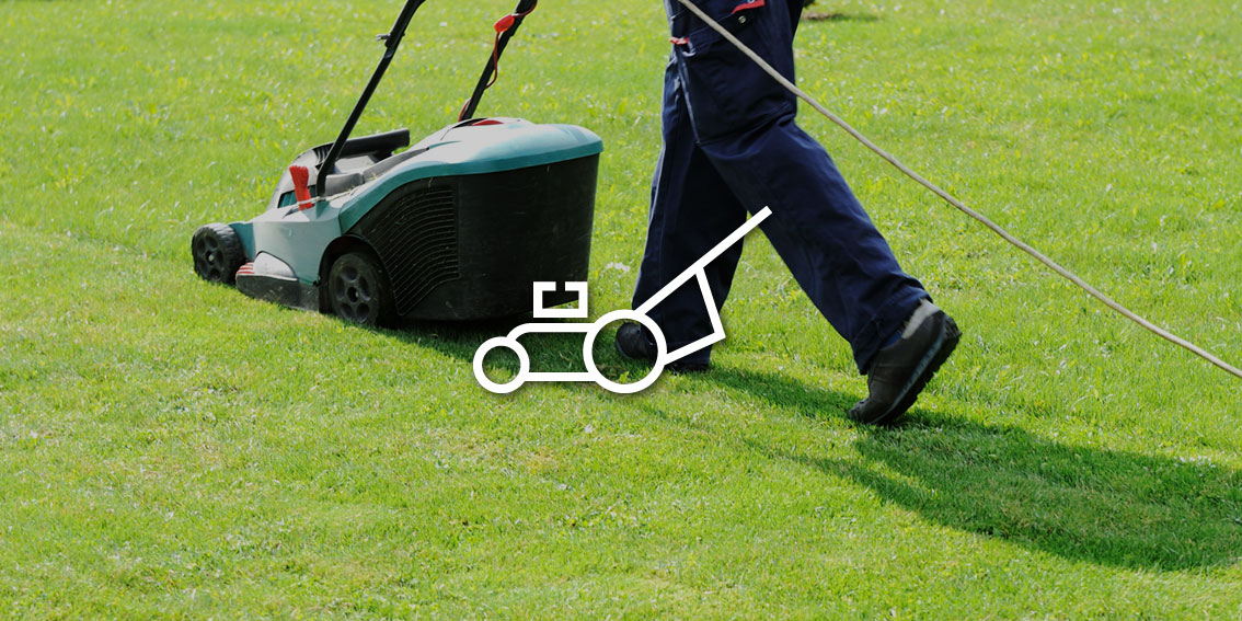 Husqvarna 7021p Reviewed - One Of The Best Mowers On The Market