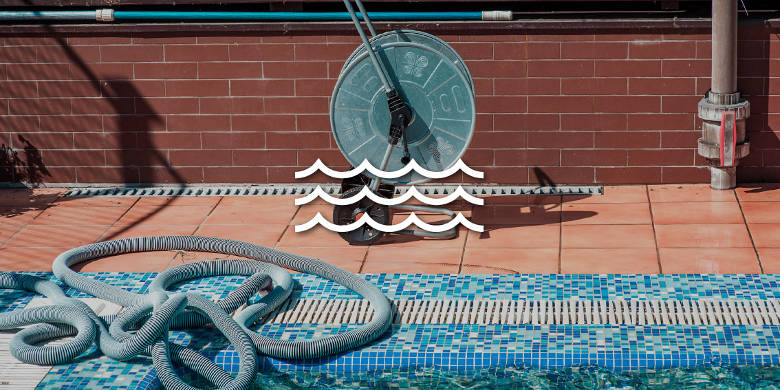Above Ground Pool Cleaning Service : Above ground pool maintenance why is it so important