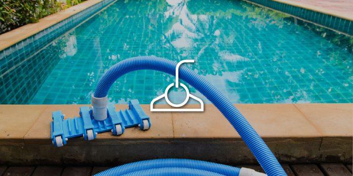 Dolphin Nautilus Robotic Pool Cleaner