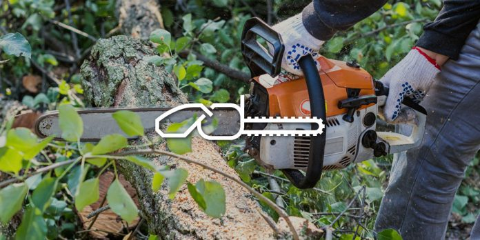 Electric-Chainsaw-Reviews-AH