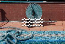 Above Ground Pool Maintenace